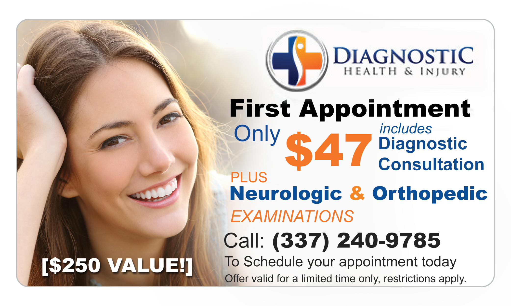 new-patient-offer-47d